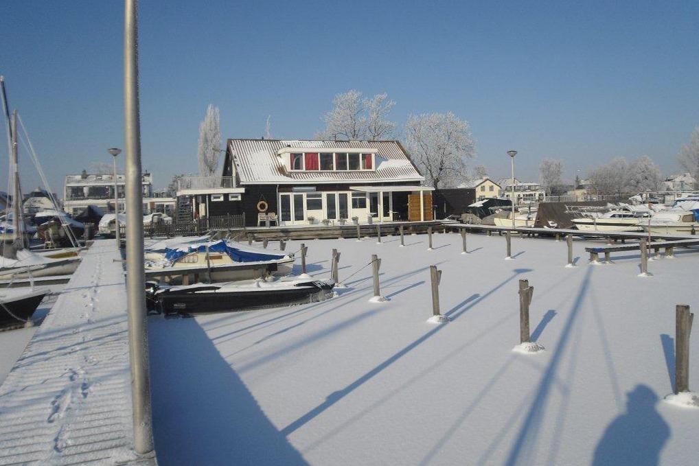Winter-2012-2a
