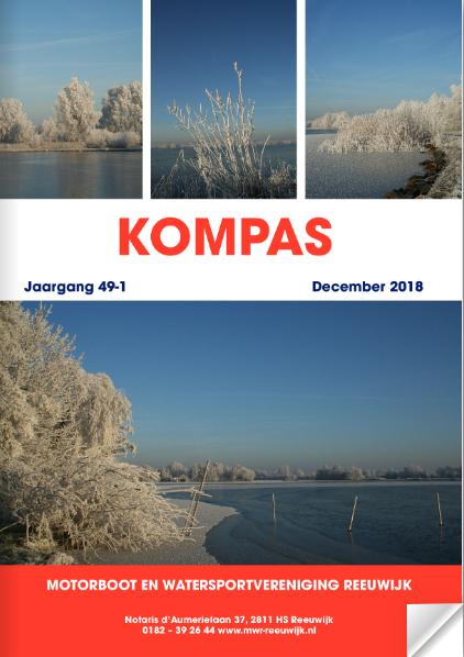 kompas2019_1