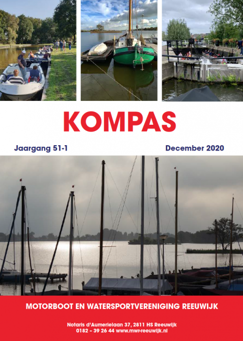 Kompas12