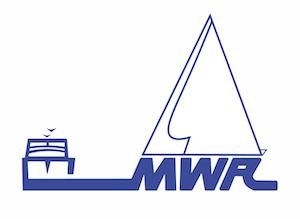 MWR Reeuwijk